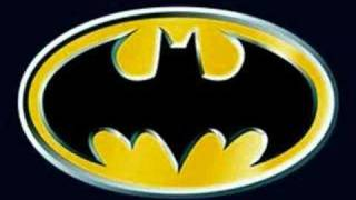 Crank Dat Batman - Pop It Off Boyz + Lyrics