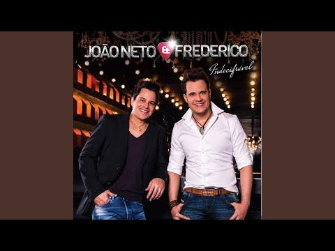 Clichê (feat. Jorge & Mateus)