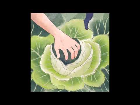 3Pecados - Diciembra (Álbum Completo / Full album)