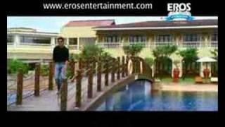 Ek Dil Ki (Uncut Song Trailer) | Mr. White Mr. Black | Sunil Shetty & Arsha …