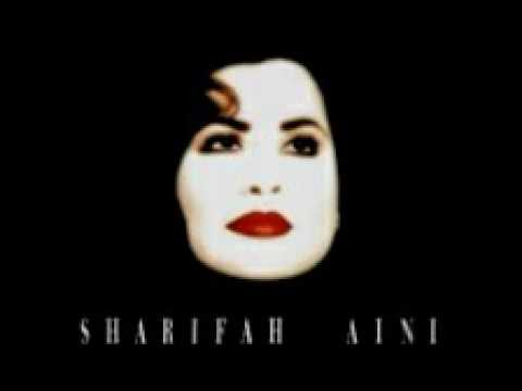Sharifah Aini - Berakhir Satu Kelukaan