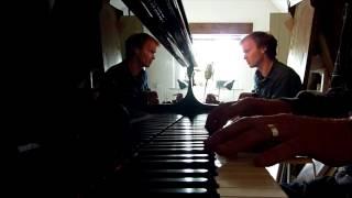 Undone live - Thomas Hymas w. Tony Hymas