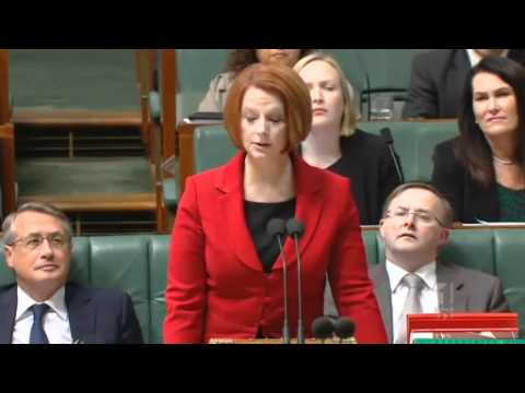 Government threatened by backbencher bankruptcy