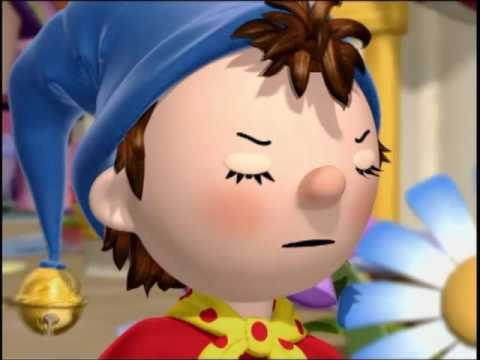 make way for noddy theme tune