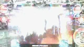 テレビ&雑誌でお馴染み守山アニキのパチンコ実戦動画。 今回は大当たり...