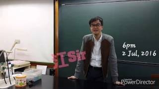 Publication Date: 2016-04-26 | Video Title: (更新版) 上水官立中學慶祝25周年舊生會晚宴 - 宣傳短片