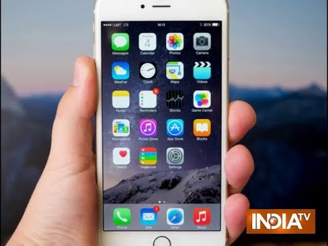 iPhone 6: When, Where and How to buy Buy iPhone 6 in just Rs. 6999 Description
