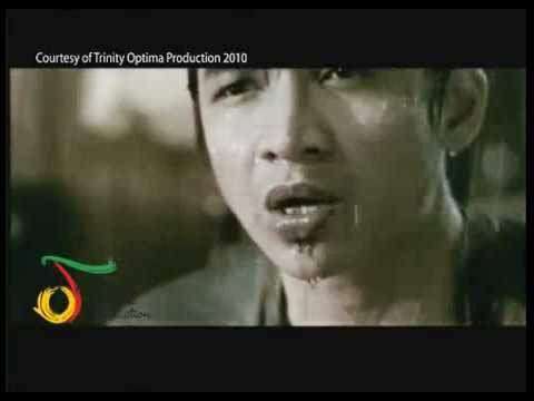 EXCLUSIVE! Ungu - Percaya Padaku [HD] Music Video + Lirik