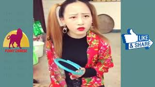 Funny China Fails 2018 - Videos Whatsapp - Try Not To Laugh Videos P46