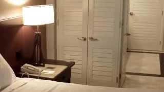 Mandalay Bay Las Vegas King Deluxe Room