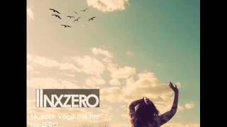 Nx Zero - Você me fez ( Em comum - 2012)