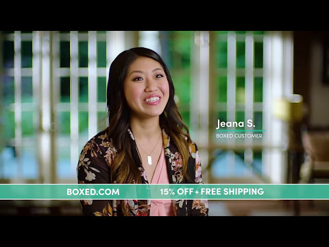 boxed-tv-ad-30-seconds-|-bulk-shopping-online-|-grocery-delivery-service