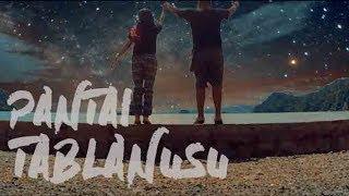 Video The Uniqueness of Tablanusu Beach Jayapura - Papua download MP3, 3GP, MP4, WEBM, AVI, FLV Maret 2018