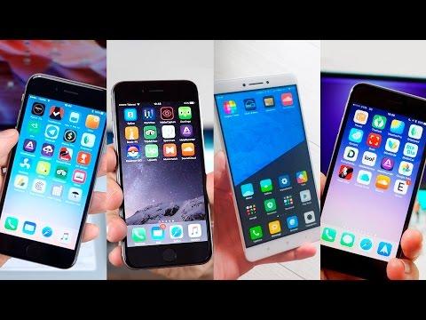 Le MIGLIORI 4 app nei nostri smartphone — Youtuber edition