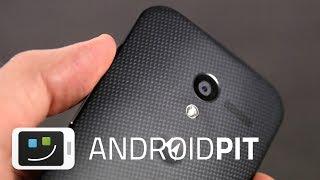 Wie wasserdicht ist das Motorola Moto X wirklich? [TEST]