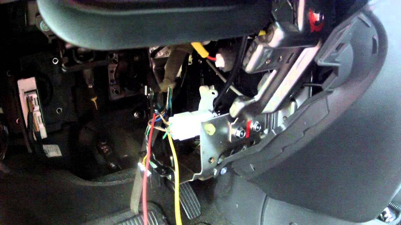 How to install Cruise Control on a 2011 Aveo5 also bouns lcd screen  Chevy Cobalt Wiring Diagram Cruisecontrol on 2007 chevy cobalt wiring diagram, 2009 chevy cobalt hvac diagram, 2006 cobalt radio wiring diagram, 2009 chevy cobalt accessories, 2009 chevy cobalt headlights, 2009 chevy cobalt exhaust system diagram, 2005 chevy cobalt wiring diagram, 2009 chevy cobalt fuel tank, chevy cobalt fuse diagram, 2009 chevy cobalt brakes, cobalt stereo wiring diagram, 2009 chevy cobalt steering diagram, gm radio wiring harness diagram, 2008 cobalt diagram, 2009 cobalt ss engine diagram, 2006 chevy cobalt engine diagram, chevy cobalt parts diagram,