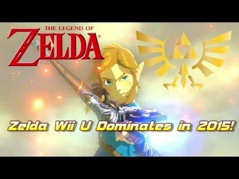 Wbfs zelda sword skyward of the legend wii download