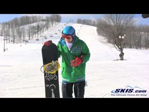 2013 forum manual snowboard review by skis com youtube rh youtube com Forum Snowboard 2008 vBulletin Manual