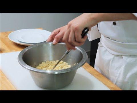 technique-de-cuisine-:-cuire-de-la-semoule