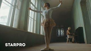 Даша Суворова - Черешни (Тизер 1)