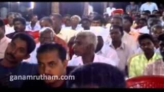 Yeshuve Rakshaka - Malayalam Christian Song - Master