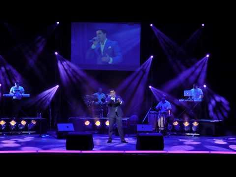 Гагик Езакян-песня первой любви (live) 2013