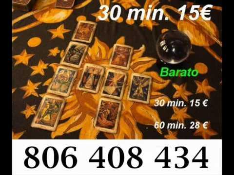 lectura tarot gratis online español