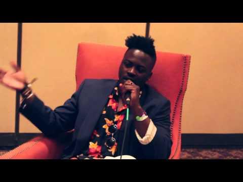 B-Sides On-Air: Bipolar Sunshine Interview at SXSW 2014