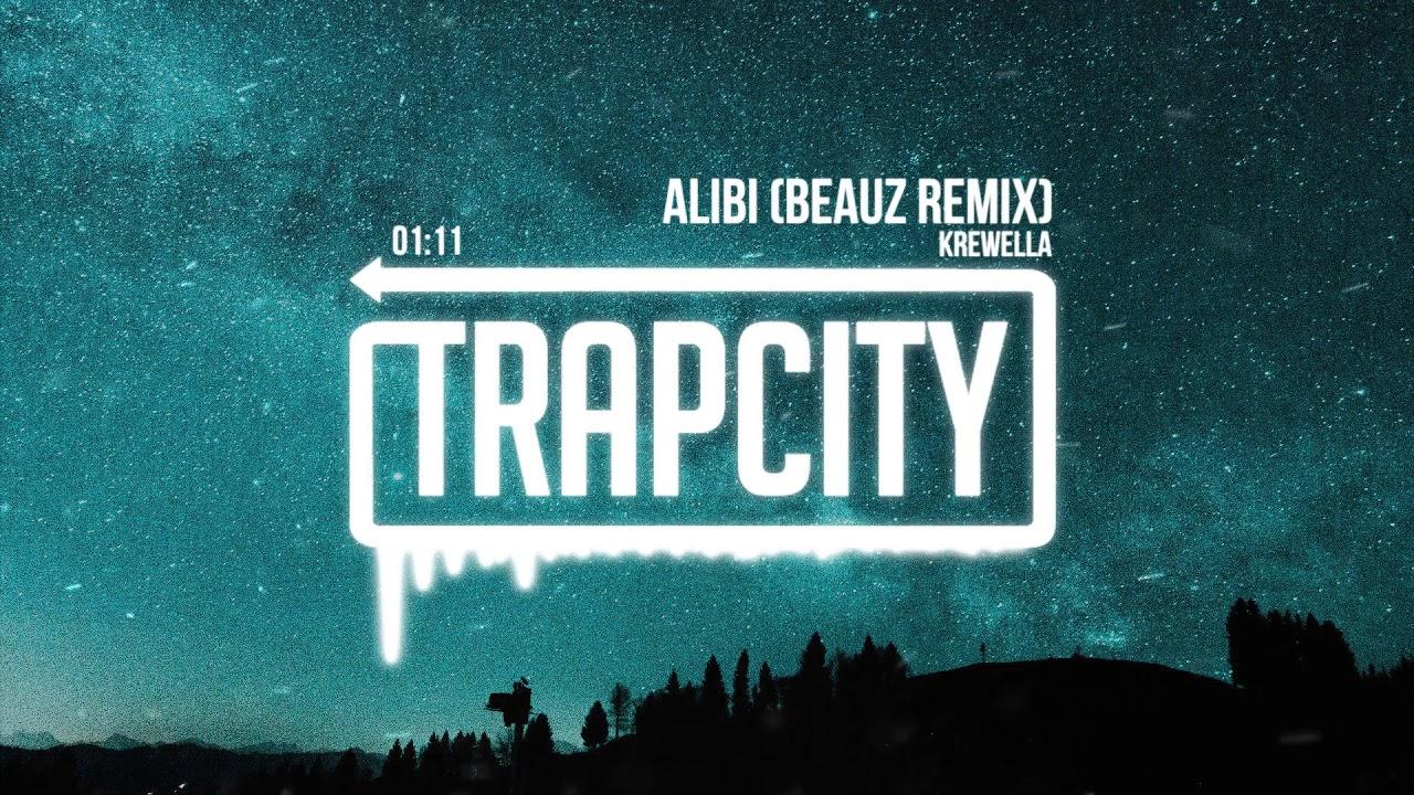 Youtube Krewella Trap Music Remix