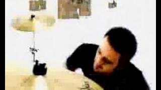 Jackson Analogue - full video