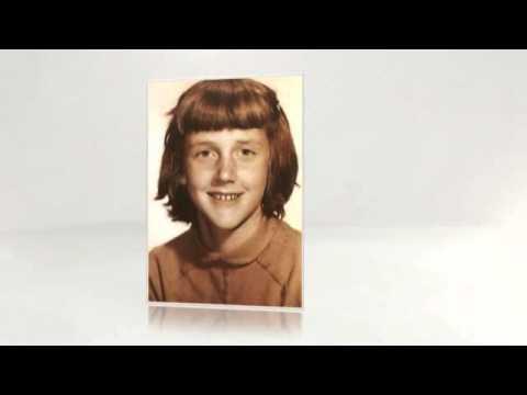 Temple Grandin - YouTube