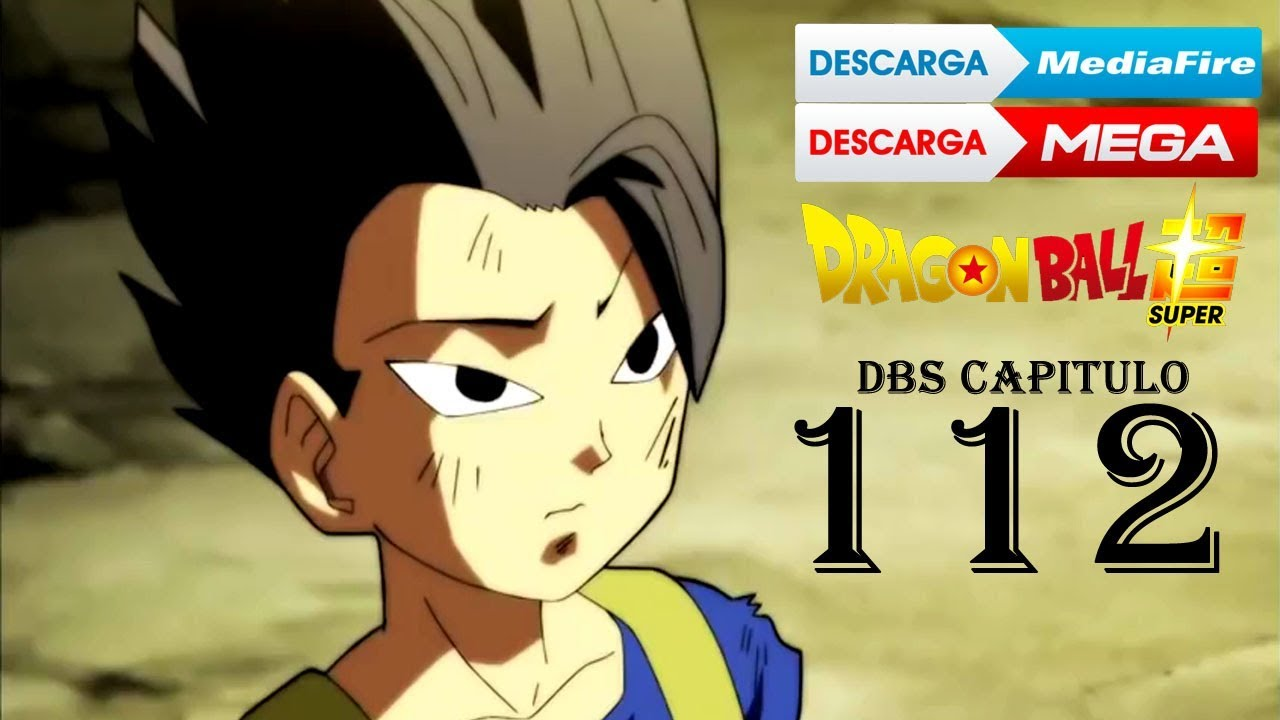 Download Dragon Ball Capitulo 111 112 113 114 115 116 117 118 119 120 Audio Latino Mp4 Mp3 3gp Daily Movies Hub