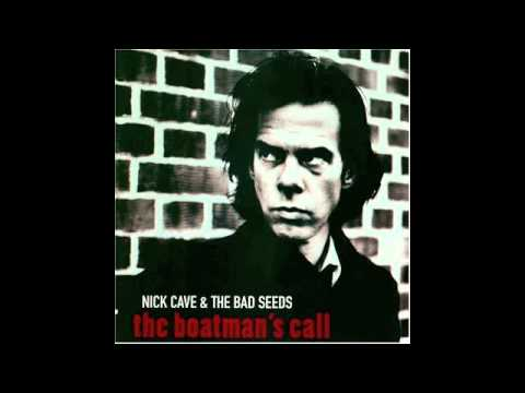 Nick Cave & the Bad Seeds - People Ain't No Good