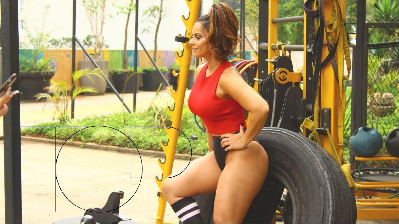 manipur real porn pics big tits