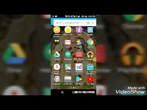 pubg-mod-apk-launcher-|-mod-apk-2019-|-hack-version-download-|-#1-trending-game-|-mobile-game-2019