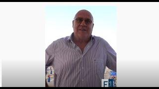 fantiniclub it testimonials 031
