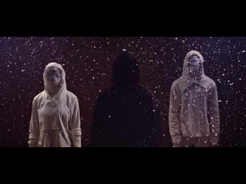 "Saba - ""Busy"" (Official Video)"