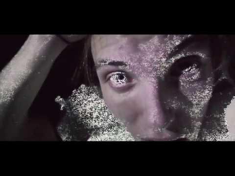 REINMONE -  Мне Нравится (cover Егор Крид) (prod. Pavel Kempel)