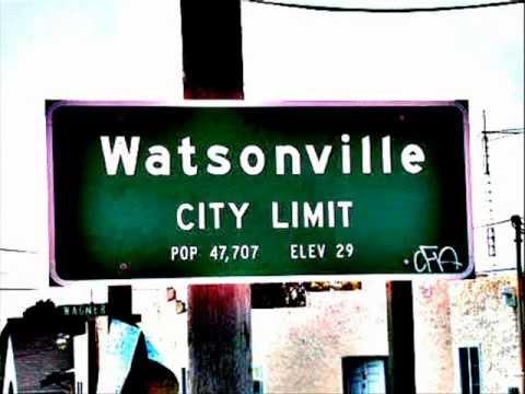Watsonville 831 Norte