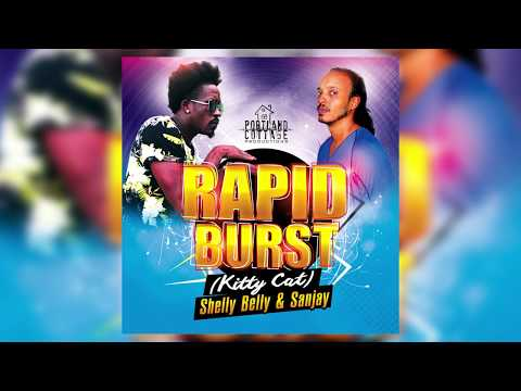 Download lagu Rapid Burst by Shelly Belly and Sanjay Official Lyric Video di ZingLagu.Com
