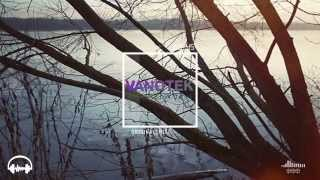Vanotek - My Heart is Gone (Original Mix)