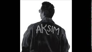 Aksim - Huudeille feat. Tuuttimörkö, DJ Kridlokk & Särre