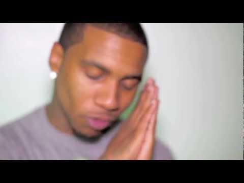 Lil B - Mr Glassface *MUSIC VIDEO* LISTEN TO THE LEGEND SPEAK