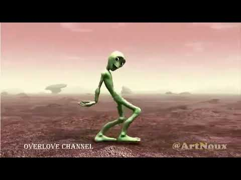 image El chombo dame tu cosita official video ultra music