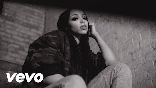 Tinashe - How Long (Feat. Davido) (Snippet)