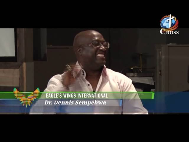 The Gathering 37 By DR Dennis Sempebwa 06-14-16