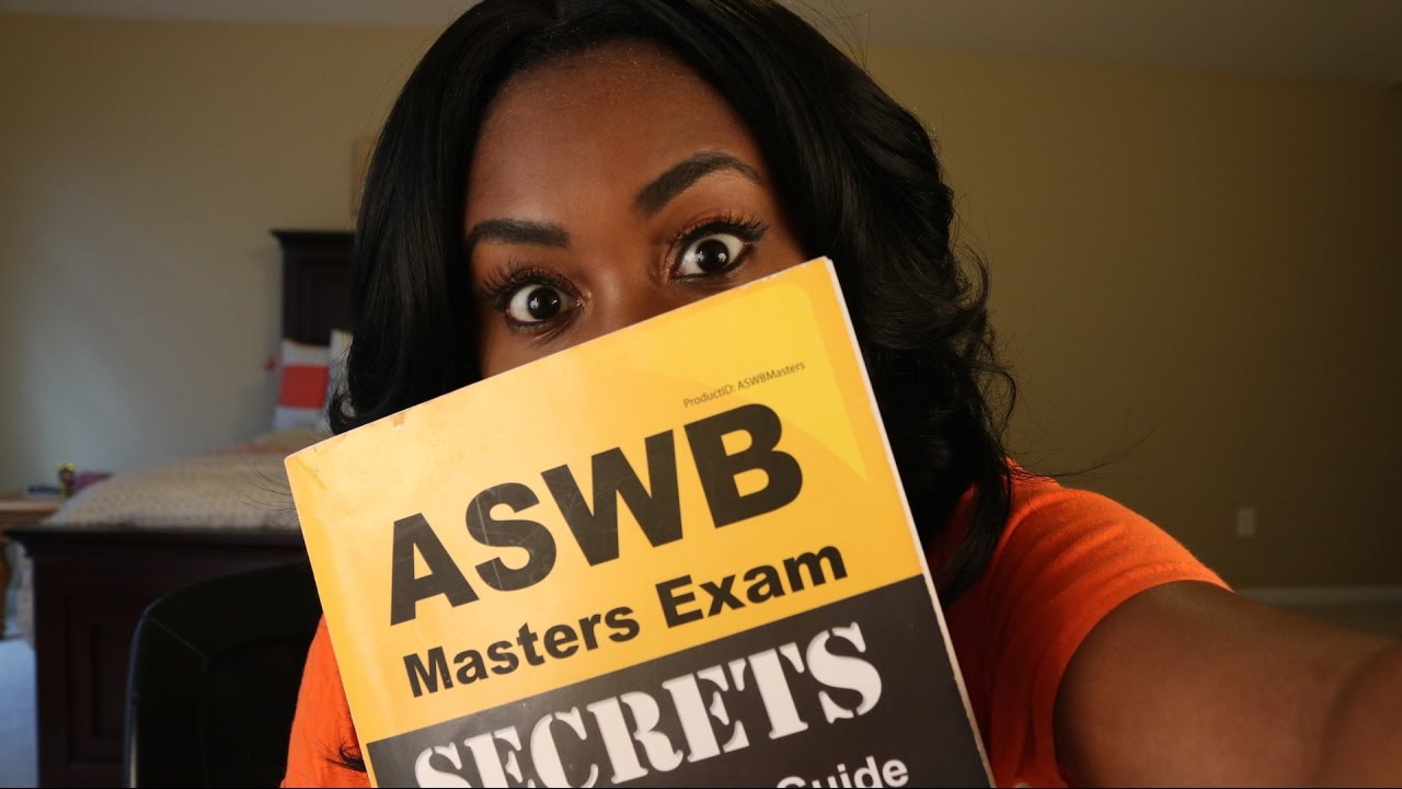 LMSW Exam Tips, Post Exam life! Learn how I passed the first time and you can too!