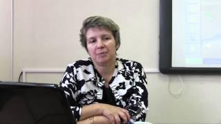 Эффективная подготовка выпускников к ГИА и ЕГЭ по истории и обществознанию