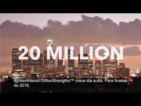 CliftonStrengths Coaching | Everybody Needs a Coach (Spanish)