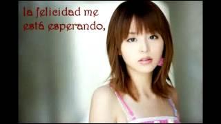 平野 綾 Aya Hirano SOS nara Daijoubu sub español